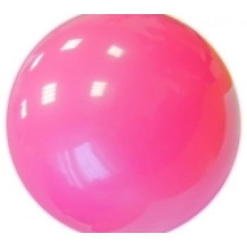 """Мяч гимнастический Libera 6026-6"""""""