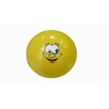 """Мяч гимнастический Libera 6028-15"""""""