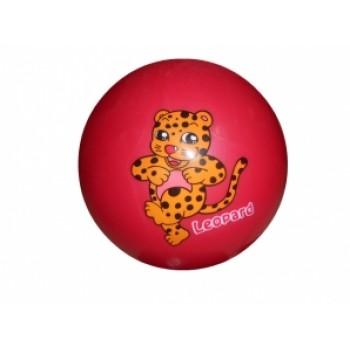 """Мяч гимнастический Libera 6028-8,5"""""""