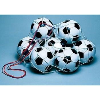 Сетка для мячей Effea 6110