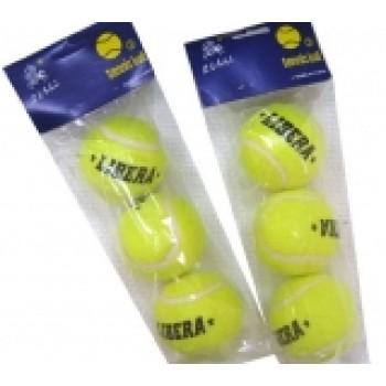 Мяч для большого тенниса Libera Т716