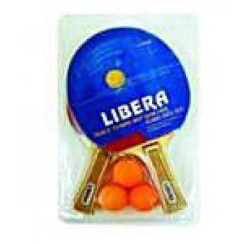 Набор для настольного тенниса  Libera T790NS