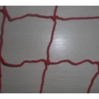 Сетка волейбольная VP800