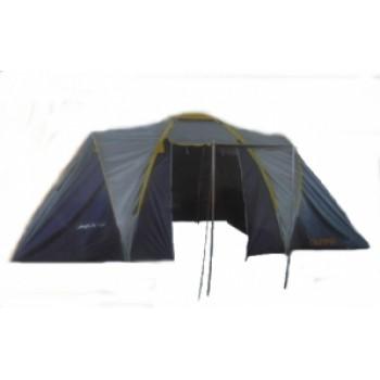 Палатка туристическая TENT FAMILY 4A