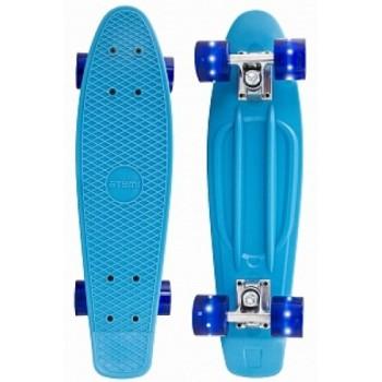 Скейт Atemi APB-5.15