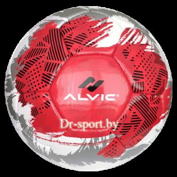 Мяч футбольный  Alvic Radiant № 5