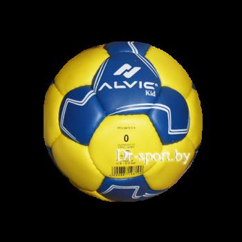 Мяч гандбольный Alvic Kid 1