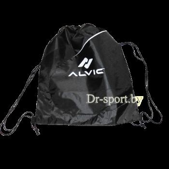 Рюкзак-мешок  Alvic пр