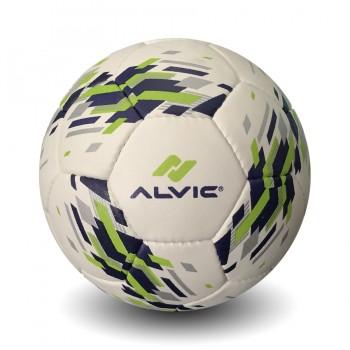 Мяч футзал Alvic Motion № 4