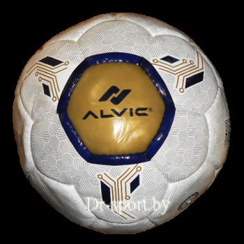 Мяч футбольный Alvic Pro № 5