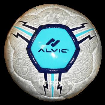 Мяч футбольный Alvic Pro JR № 4