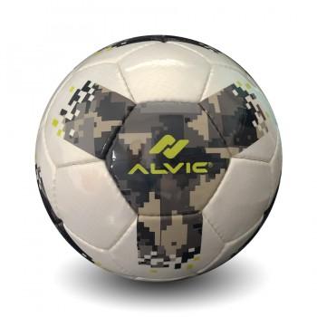 Мяч футзал Alvic Superior №4