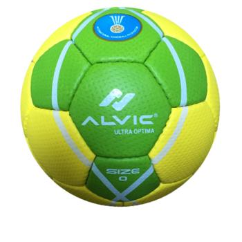 Мяч гандбольный Alvic UltraOptima 0