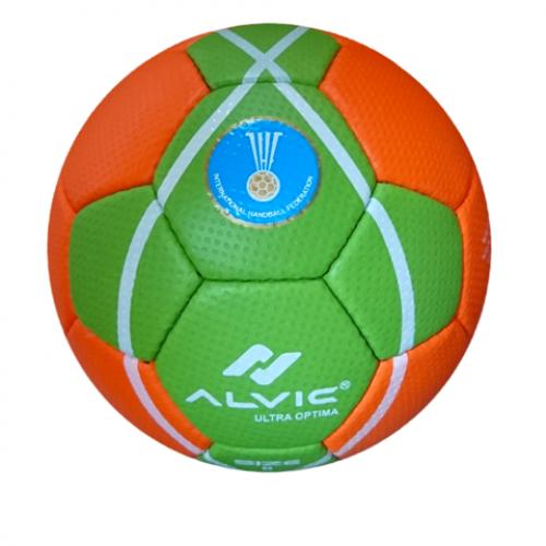 Мяч гандбольный Alvic UltraOptima 2