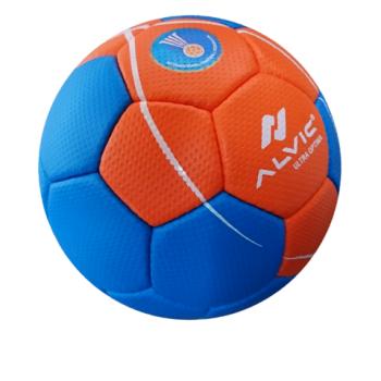 Мяч гандбольный Alvic UltraOptima 3