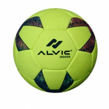 Мяч футбольный Alvic Indoor № 4