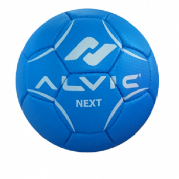 Мяч гандбольный Alvic Next 1