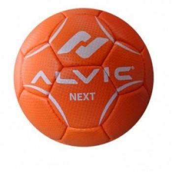 Мяч гандбольный Alvic Next 2