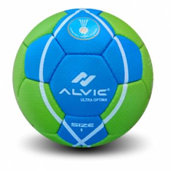 Мяч гандбольный Alvic UltraOptima 1