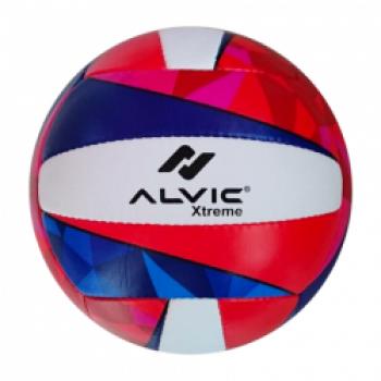 Мяч волейбольный Alvic Xtreem blue № 5