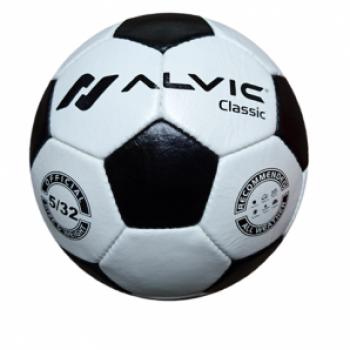 Мяч футбольный Alvic Classic  № 5