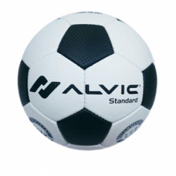 Мяч футбольный  Alvic Standard № 5