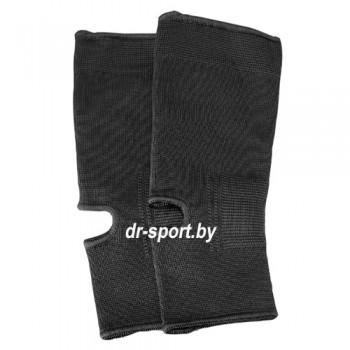 Защита  голеностопа Ayoun 358 L черная