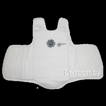 Защита  груди Ayoun 771 M