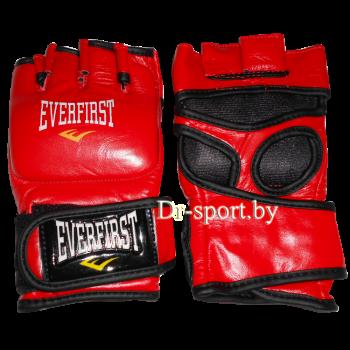 Перчатки для единоборства Ayoun 975 XL