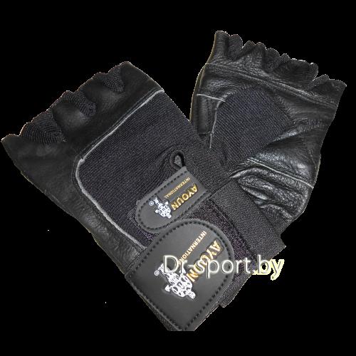 Перчатки для фитнеса 912 L