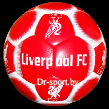 Мяч футбольный Ayoun 5 №5