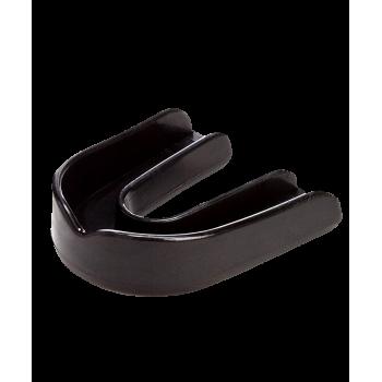 Капа боксерская одинарная Ayoun 5150 JN черный