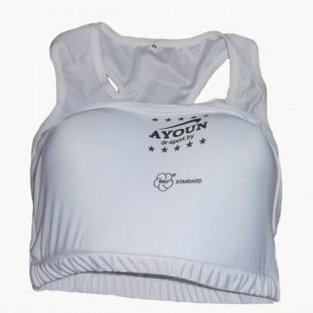 Защита  груди женская Ayoun 775 L