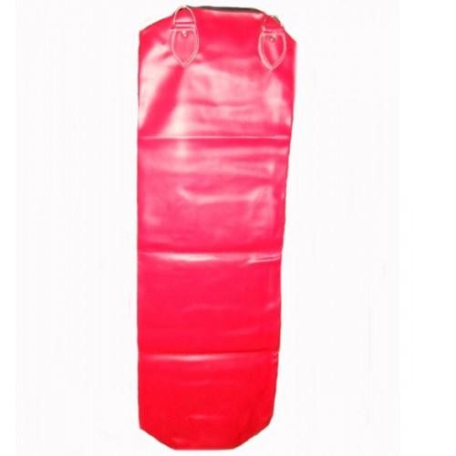 Мешок боксерский AYOUN 918-06 0.6m.