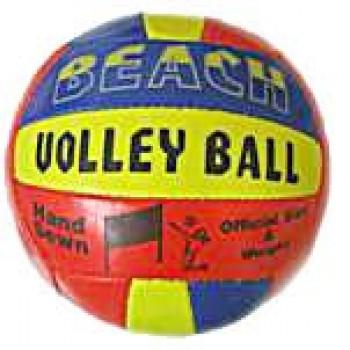 Мяч волейбольный Winner Beach