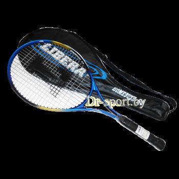Ракетка для большого тенниса Libera TS-68