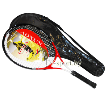 Ракетка для большого тенниса Libera 7104MY-94