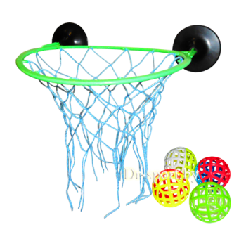 Игра Мини Баскетбол