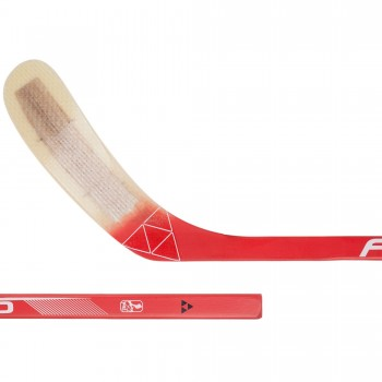 Клюшка хокейная Fischer HX7 19L H14614.60