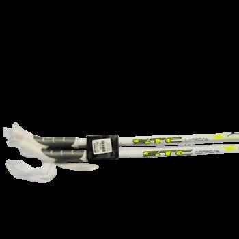 Палка лыжная Snowway арт.140 см пр-во РФ