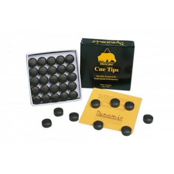 Наклейки на кий Bear, 12 мм, жесткие  45025121