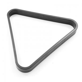 "Треугольник 68 мм ""Rus Pro""  70.009.68.1"
