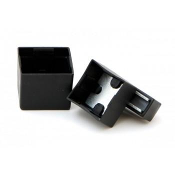 Держатель для мела Magnetic, черный 45.003.00.0