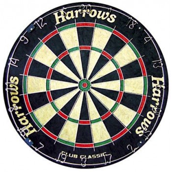 Дартс Harrows Club Classic Board Harrows EA364