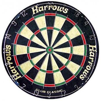 Дартс Harrows Club Classic Board Harrows EA364