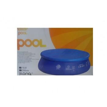 Покрышка для бассейна JL0116124-1