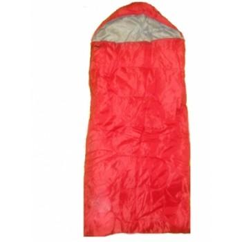 Мешок спальный KRD11