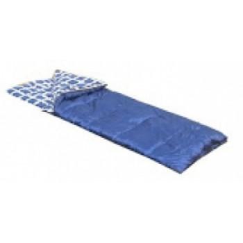 Мешок спальный KRD25