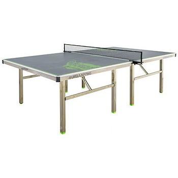 Теннисный стол KETTLER OUTDOOR URBANPONG