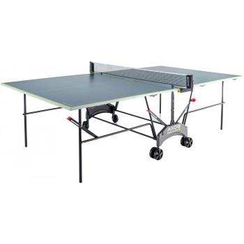 Теннисный стол KETTLER INDOOR 1
